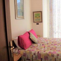 Отель B&B Tiffany комната для гостей фото 3