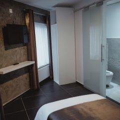 Отель Onyx Expo Brussels Бельгия, Брюссель - отзывы, цены и фото номеров - забронировать отель Onyx Expo Brussels онлайн удобства в номере
