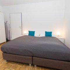Отель CheckVienna - Schadinagasse комната для гостей фото 3