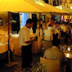 Отель La Ventana питание фото 2
