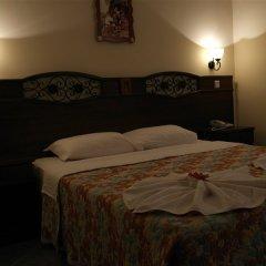 Отель Ruby Rose Resort Мармарис комната для гостей фото 3
