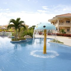 Отель La Ensenada Beach Resort - All Inclusive Гондурас, Тела - отзывы, цены и фото номеров - забронировать отель La Ensenada Beach Resort - All Inclusive онлайн фото 31