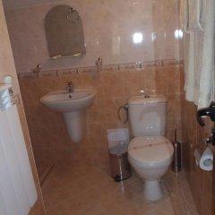 Отель Mladenova House Болгария, Ардино - отзывы, цены и фото номеров - забронировать отель Mladenova House онлайн фото 16