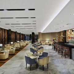 Отель Amari Don Muang Airport Bangkok питание фото 3