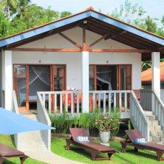 Отель Vesma Villas Шри-Ланка, Хиккадува - отзывы, цены и фото номеров - забронировать отель Vesma Villas онлайн детские мероприятия
