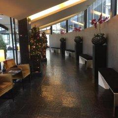 Отель Apollo Amsterdam Амстердам фото 7