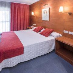 Отель Casablanca Playa Испания, Салоу - 1 отзыв об отеле, цены и фото номеров - забронировать отель Casablanca Playa онлайн комната для гостей фото 5