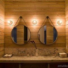 Отель Palihouse West Hollywood США, Уэст-Голливуд - отзывы, цены и фото номеров - забронировать отель Palihouse West Hollywood онлайн ванная