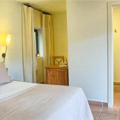 Hotel El Convent de Begur комната для гостей фото 3