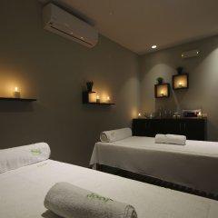 Отель Casa Andina Premium Piura спа фото 2