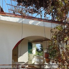 Отель Rosa di Calabria Бовалино-Марина фото 6