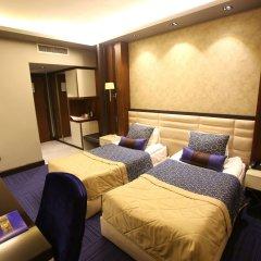 Prestige Hotel Турция, Диярбакыр - отзывы, цены и фото номеров - забронировать отель Prestige Hotel онлайн комната для гостей фото 2