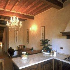 Отель B&B Palazzo Al Torrione Италия, Сан-Джиминьяно - отзывы, цены и фото номеров - забронировать отель B&B Palazzo Al Torrione онлайн в номере