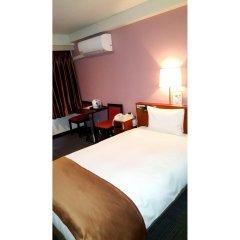Отель Tokyo Plaza Hotel Япония, Токио - отзывы, цены и фото номеров - забронировать отель Tokyo Plaza Hotel онлайн комната для гостей