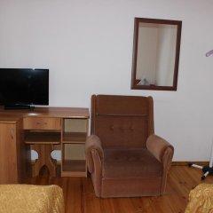 Гостевой Дом Любимцевой удобства в номере фото 2