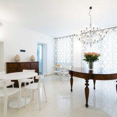 Отель Antica Pusterla Home Relais Италия, Виченца - отзывы, цены и фото номеров - забронировать отель Antica Pusterla Home Relais онлайн помещение для мероприятий