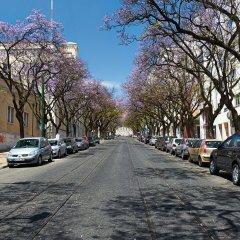Апартаменты Portugal Ways Conde Barao Apartments фото 2