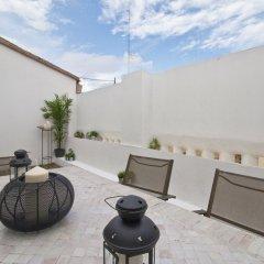 Апартаменты Trinitarios Apartment Валенсия фото 11