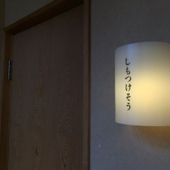 Hakuba Alpine Hotel Хакуба удобства в номере