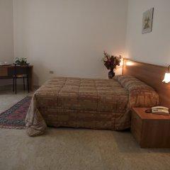 Hotel Ristorante Mosaici Пьяцца-Армерина комната для гостей фото 2