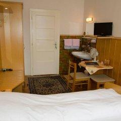 Отель Schweizer Pension Solderer комната для гостей фото 4