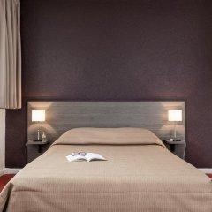 Отель Aparthotel Adagio Access La Villette Париж комната для гостей фото 5