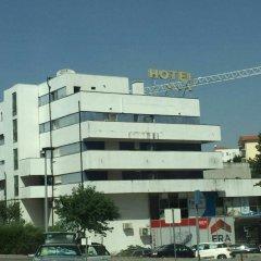 Отель Navarras Португалия, Амаранте - отзывы, цены и фото номеров - забронировать отель Navarras онлайн городской автобус