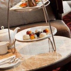 Отель Eastin Grand Hotel Sathorn Таиланд, Бангкок - 10 отзывов об отеле, цены и фото номеров - забронировать отель Eastin Grand Hotel Sathorn онлайн в номере фото 2