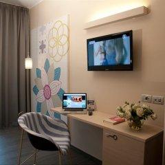 Best Western Maison B Hotel Римини удобства в номере