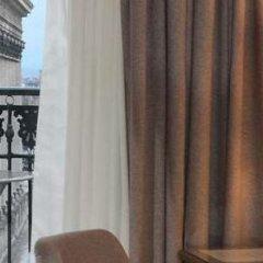 Отель Hôtel Madeleine Plaza фото 25