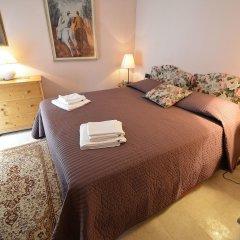 Отель Romy Венеция комната для гостей фото 3