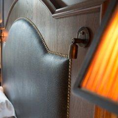 Отель Mimi's Suites Великобритания, Лондон - отзывы, цены и фото номеров - забронировать отель Mimi's Suites онлайн спа фото 2