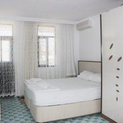 Patara Doga Apart Турция, Патара - отзывы, цены и фото номеров - забронировать отель Patara Doga Apart онлайн комната для гостей