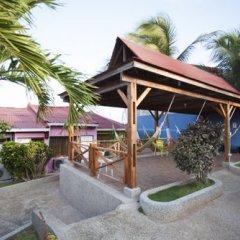 Отель On Vacation Blue Reef All Inclusive Колумбия, Сан-Андрес - отзывы, цены и фото номеров - забронировать отель On Vacation Blue Reef All Inclusive онлайн фото 5