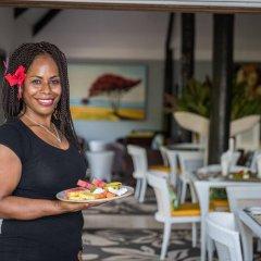 Отель Wellesley Resort Фиджи, Вити-Леву - отзывы, цены и фото номеров - забронировать отель Wellesley Resort онлайн питание