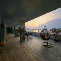 Отель 520 Resort Hotel Китай, Шэньчжэнь - отзывы, цены и фото номеров - забронировать отель 520 Resort Hotel онлайн фото 2