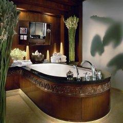 Отель Anantara Siam Bangkok ванная