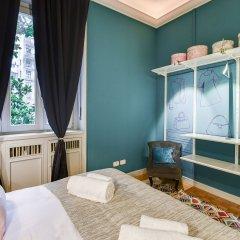 Отель Sweet Inn Duomo детские мероприятия