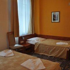 Отель City Central De Luxe Чехия, Прага - 5 отзывов об отеле, цены и фото номеров - забронировать отель City Central De Luxe онлайн детские мероприятия