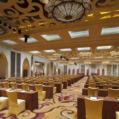 Отель Sheraton Qingyuan Lion Lake Resort фото 2