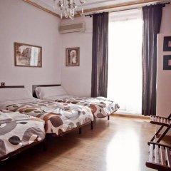 Отель Hostel A Nuestra Señora de la Paloma Испания, Мадрид - 1 отзыв об отеле, цены и фото номеров - забронировать отель Hostel A Nuestra Señora de la Paloma онлайн фото 2