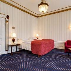 Helnan Phønix Hotel комната для гостей фото 5