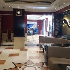 Отель Sandras Inn интерьер отеля
