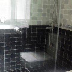 Отель Calvin Hotel Вьетнам, Ханой - отзывы, цены и фото номеров - забронировать отель Calvin Hotel онлайн ванная фото 2