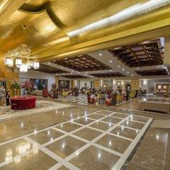 Royal Dragon Hotel – All Inclusive Турция, Сиде - отзывы, цены и фото номеров - забронировать отель Royal Dragon Hotel – All Inclusive онлайн интерьер отеля фото 3