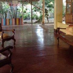 Отель Edam & Ace Hostel Palawan Филиппины, Пуэрто-Принцеса - отзывы, цены и фото номеров - забронировать отель Edam & Ace Hostel Palawan онлайн интерьер отеля фото 2