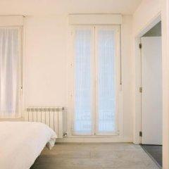 Отель Apartamentos San Marcial 28 Испания, Сан-Себастьян - отзывы, цены и фото номеров - забронировать отель Apartamentos San Marcial 28 онлайн фото 4