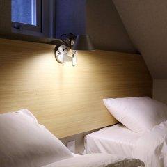 Отель 8 Hours Южная Корея, Сеул - отзывы, цены и фото номеров - забронировать отель 8 Hours онлайн спа фото 2