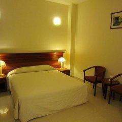 Phuoc Loc Tho 2 Hotel комната для гостей фото 2