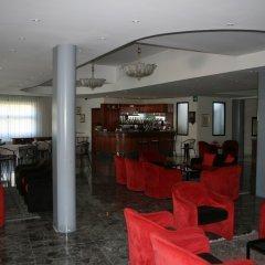 Hotel Risorgimento Кьянчиано Терме фото 5